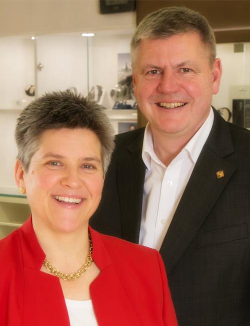 Herrle & Schweda Inh. Gabriele Kloiber
